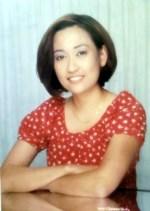 Sheila Quilantang