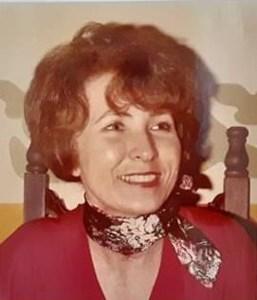 Ms. Voncele  Brown