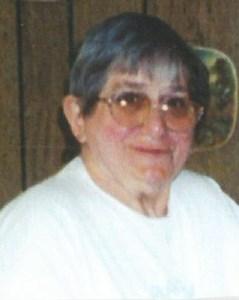 Barbara Jean  Wallace