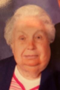 Mary Y.  Minnici