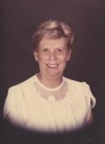 Edna Kuhn