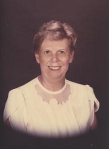 Edna B  Kuhn