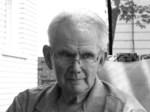 Gerald Maloney