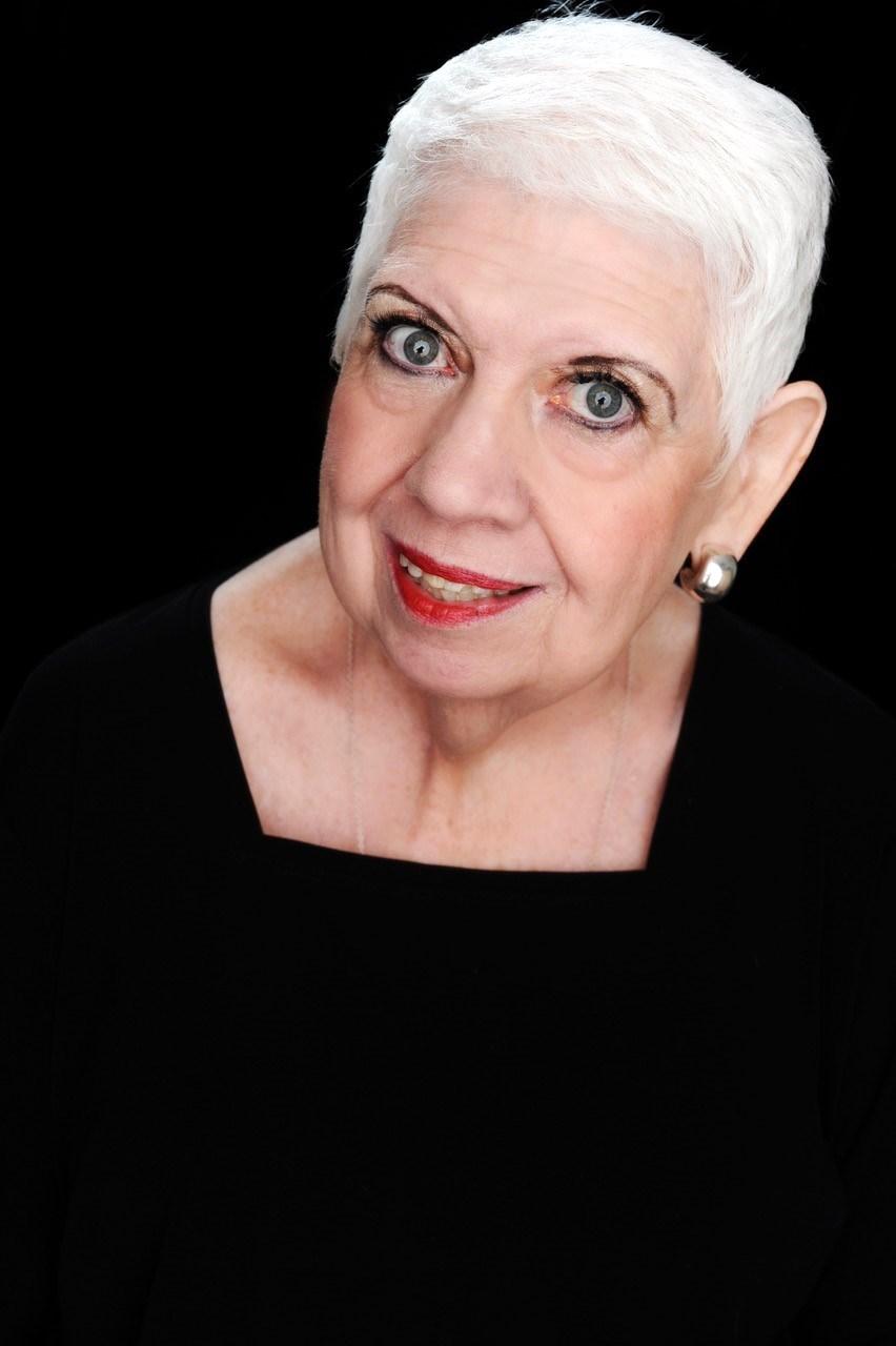 Linda Afton  Hulse