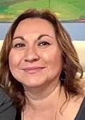 Laura Magdaleno