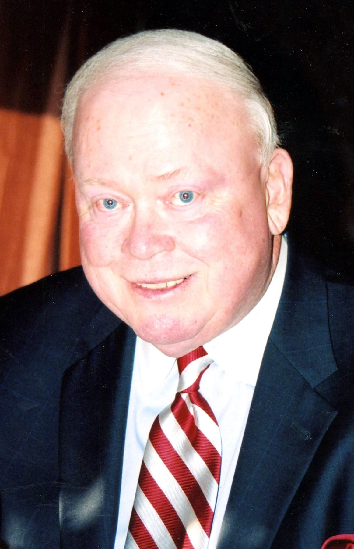 Jerry Lyn  Johansen
