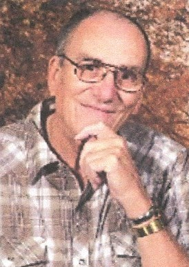 John Alan  Buckbee Jr.
