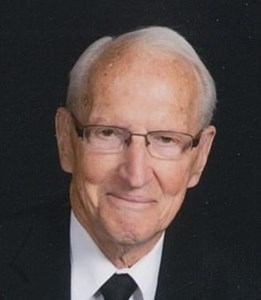 Reginald Duane  Ashton