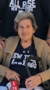Elsie Margaret  Mace