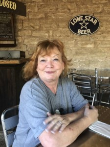 Debra Kay  Mercer