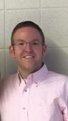 Christopher Todd  Watkins