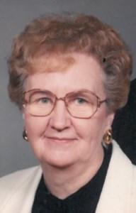 Lois B.  Kuntzleman