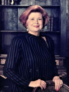 Harriet Dubinski  Zinn