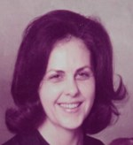 June Laster