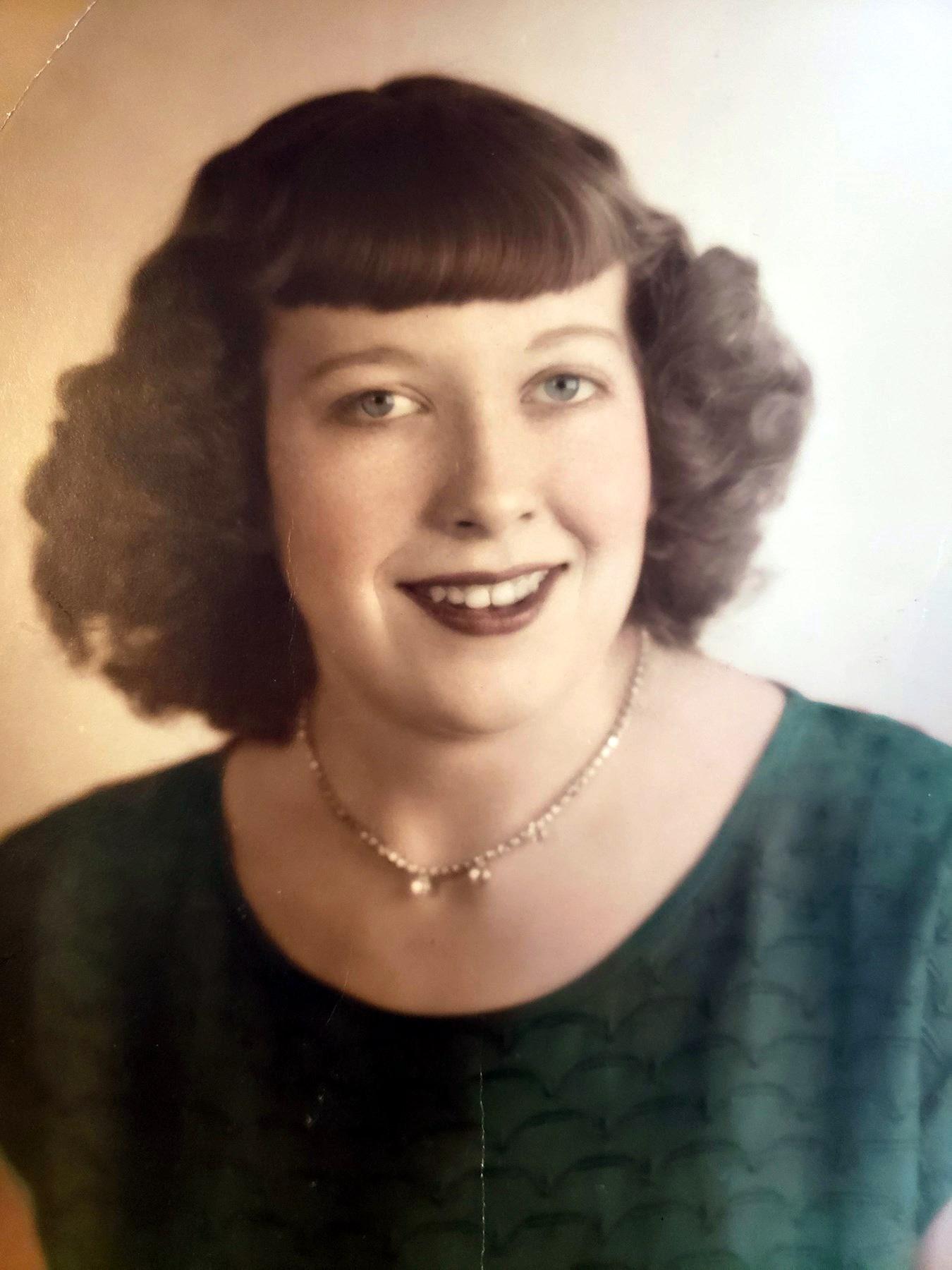 Doris Lee Reitzel  Fish