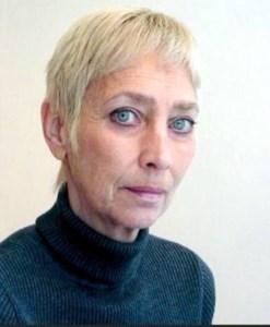 Carla E  Finkel