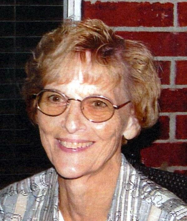 Rosetta E.  Kaprive