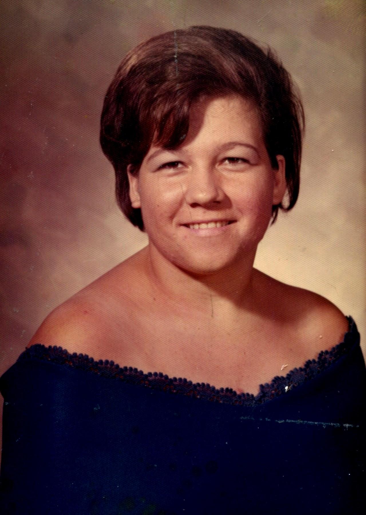 Donna  Turman