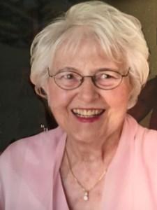 Rita M.  Lawrence