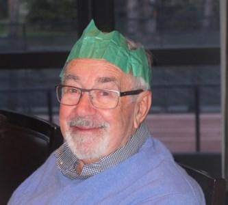 Pierre  Brossard