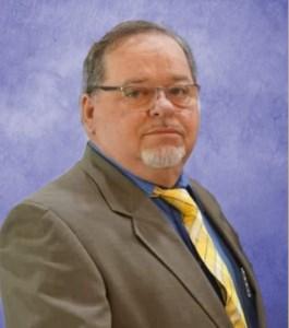 David Ray  Kimbrough