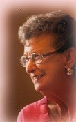 Shirley Elizabeth  Beke