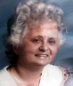 Josephine M.  Ferraro