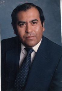 Felipe  Reyes