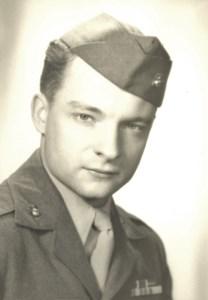Edmund L.  Petray