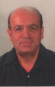 Mr. Luigi  Grossi