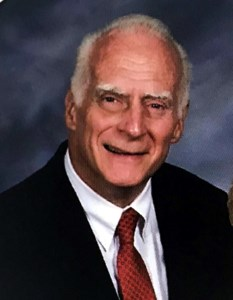 Dennis H.  Wipke