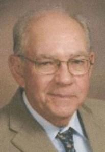 Aldon P  Daigle Jr.