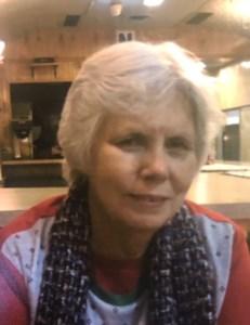 Darlene O.  Robison