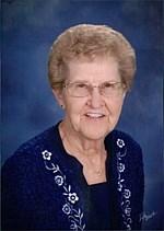 Shirley Melton