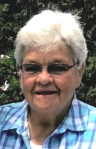 Edna C.  Keller