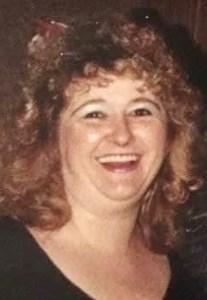 Carol Ann  Bondi