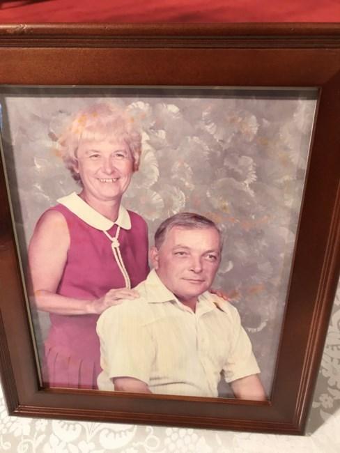 Sue Riley Obituary - Louisville, KY