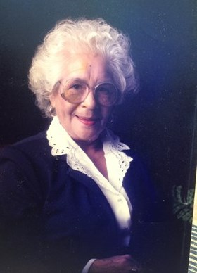 Matilde Lobera