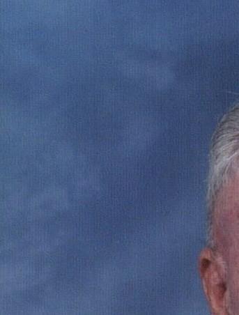 "Hugh  Vance ""Scotty"""