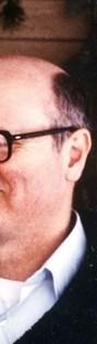 Neal O'Brien