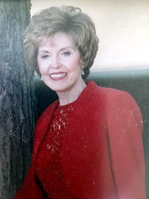 Alice Faye  Rayburn