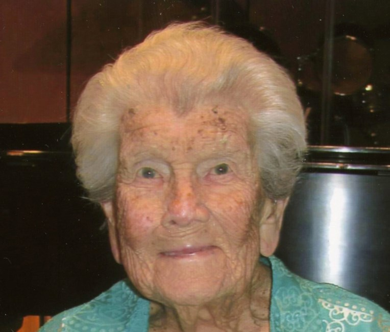 Mary P Westman Obituary - Pensacola, FL