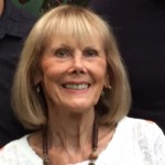 Lillian Bojansky