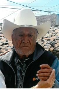 Agustin  Lopez Jimenez