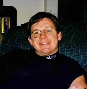 Thomas Stephen   Majda, Jr.