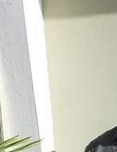Ramón  Rivera Villanueva