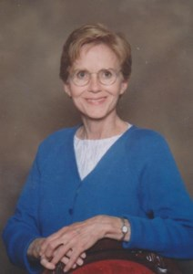 Mary Alice  Hudak