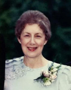Dolda Lorraine  Clarke