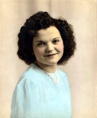 Betty Berry