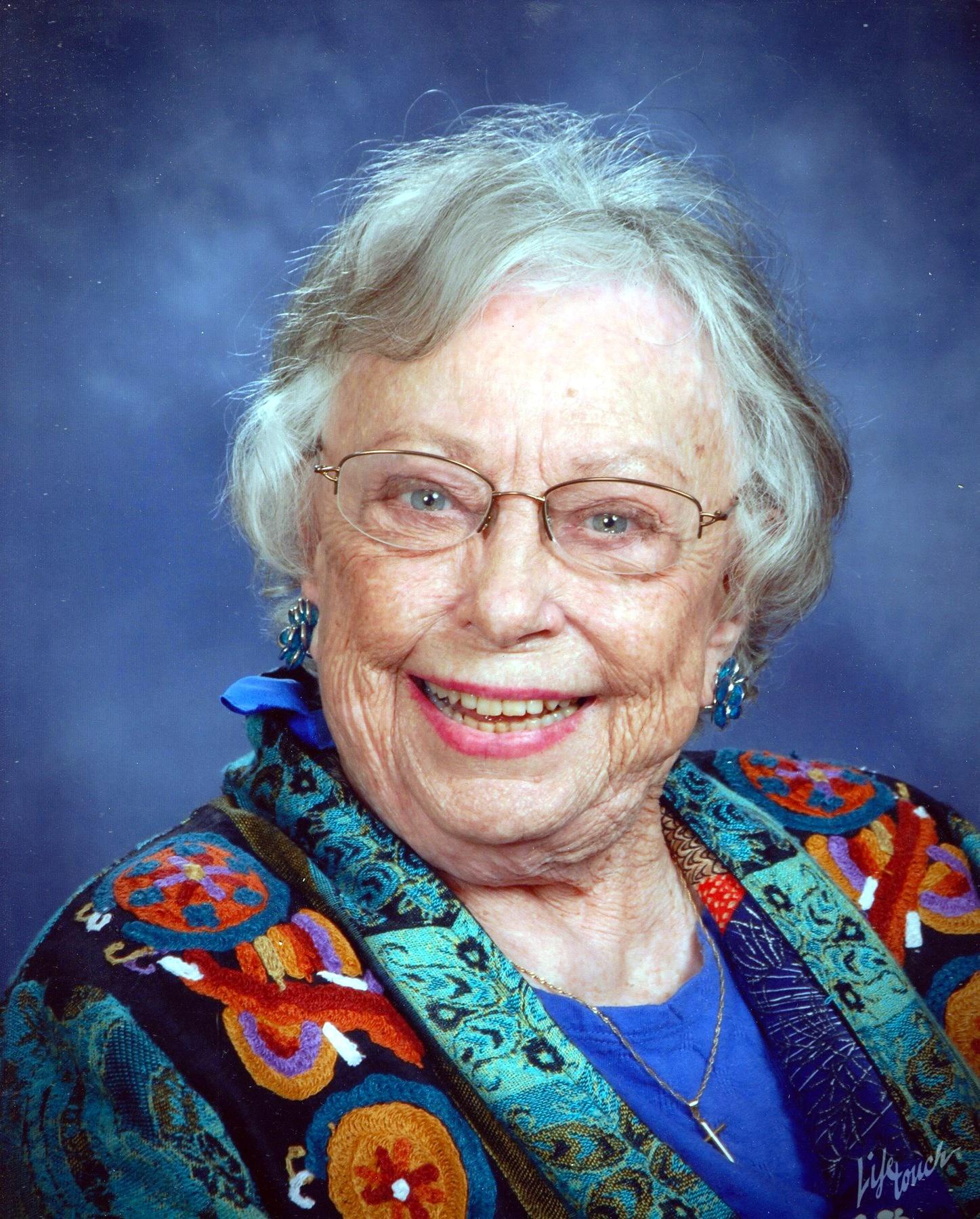 Dorothy Nell  Boggus